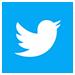 Twitter広告運営代行