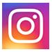 Instagram広告運営代行