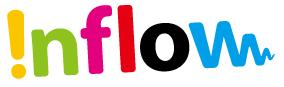 鳥取のホームページ制作、ネット集客やマーケティングに強い会社 株式会社インフロー